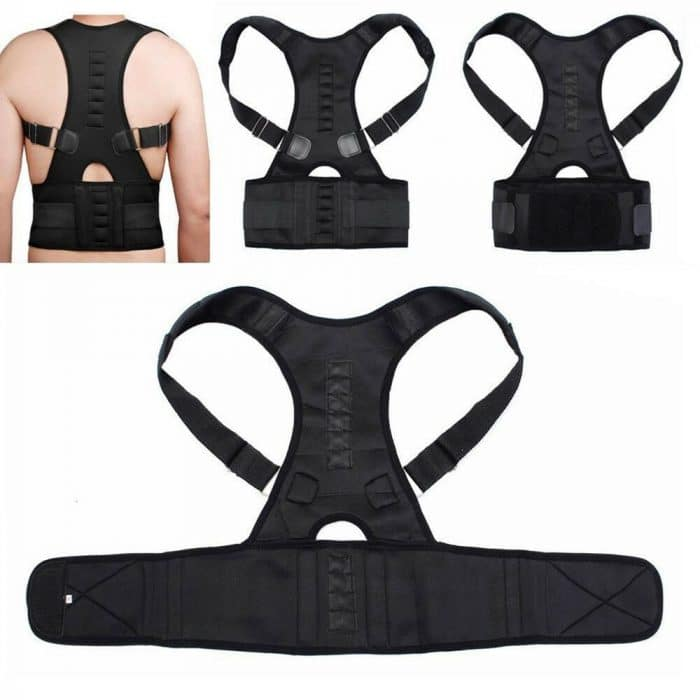 Magnetic-Posture-Corrector_IMG1