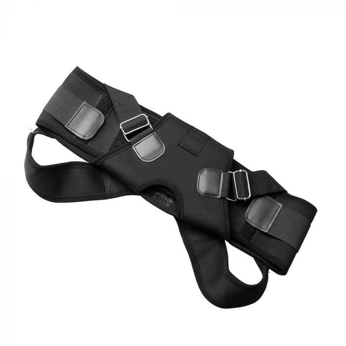 Magnetic-Posture-Corrector_IMG2