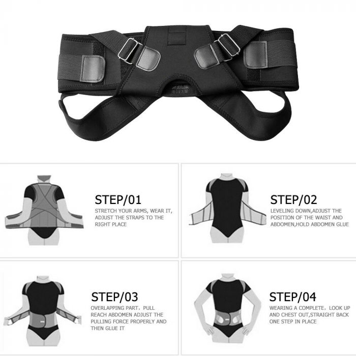 Magnetic-Posture-Corrector_IMG3