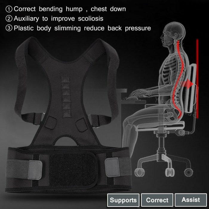 Magnetic-Posture-Corrector_IMG4