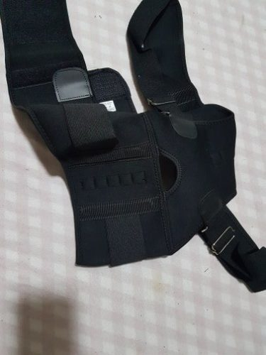 Magnetic Posture Corrector photo review