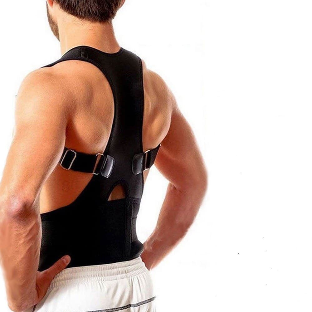Where-to-Buy-Posture-Corrector